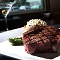 T-Bones Steak & Seafood
