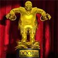 Dubious achievement awards 2004 - February