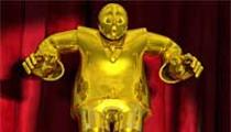 Dubious achievement awards 2004 - November