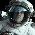 FilmReview: Gravity