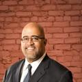 Face Time: Ken Cockrel Jr. responds to Detroit Future City's criticisms