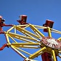 Fairs & fun for everyone: Highlights of the area's most fascinating festivals.