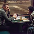 Film Review: A Walk Among the Tombstones