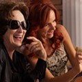 Film Review: August: Osage County