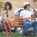 Film Review: Dallas Buyers Club