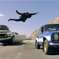 Film Review: Fast And Furious 6