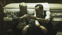 Film Review: God's Pocket