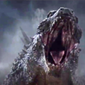 Film Review: Godzilla