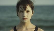 Film Review: It Felt Like Love