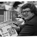 Film review: Life Itself