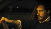 Film Review: Locke