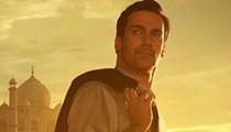 Film Review: Million Dollar Arm