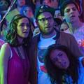 Film Review: Neighbors