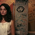 Film Review: Obvious Child