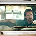 Film Review: Out of the Furnace