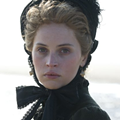 Film Review: The Invisible Woman