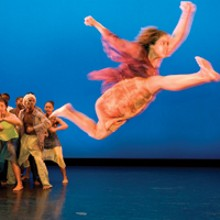 arts_dance_bushwomenjpg