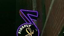 Firefly Club