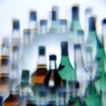 Five O'Clock Somewhere: States pave the way for alcohol home delivery
