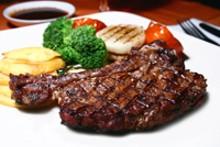 steakjpg