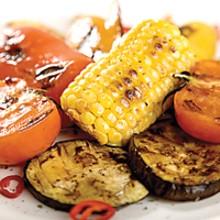 foodstuff01jpg
