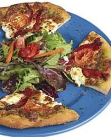 1food_pizzajpg