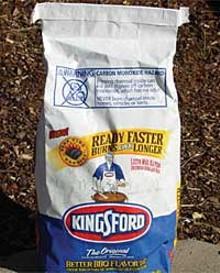 food_kingsfordjpg