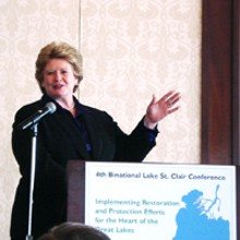 news_currents_stabenow01jpg