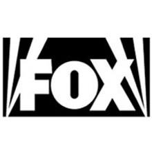 foxlogojpg