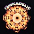 Freak-zone funk