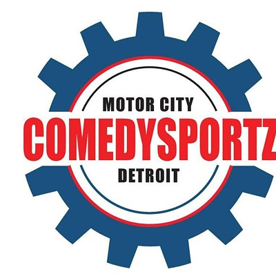 19 things to do in Detroit this week (Feb 26-March 4)