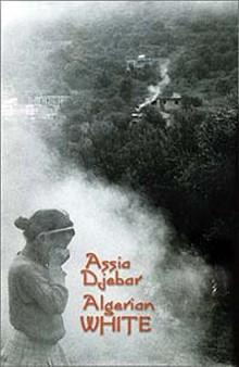 revbook-algerianwhitejpg
