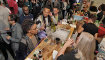 FYI: March Drinks x Design venue change