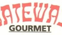 Gateway Deli and Gourmet Restaurant