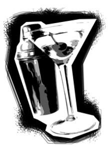 bo_16_cocktailjpg