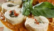 Giulio's Cucina Italiana
