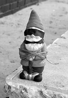gnomejpg