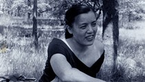 Grace Lee Boggs gets her prime-time close-up in new TV doc