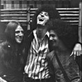 Grand Funk Railroad: Back to Cobo