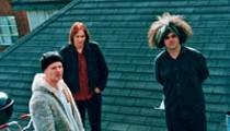 Grunge survivors