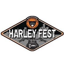 harleyfest.jpg