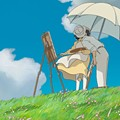 Film Review: The Wind Rises