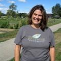 Helping Detroit grow