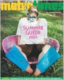 21-33-summer-guidejpg