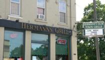 Hermann's Grill