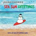 Holiday Music Reviews