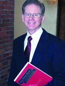 Hon. Stephen Rhodes