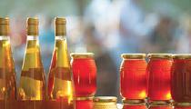 Honey's harvest: How mead became a Michigan sensation
