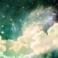 Horoscopes (April 29 - May 5)