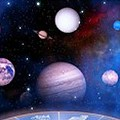 Horoscopes (Nov. 26 — Dec. 2)